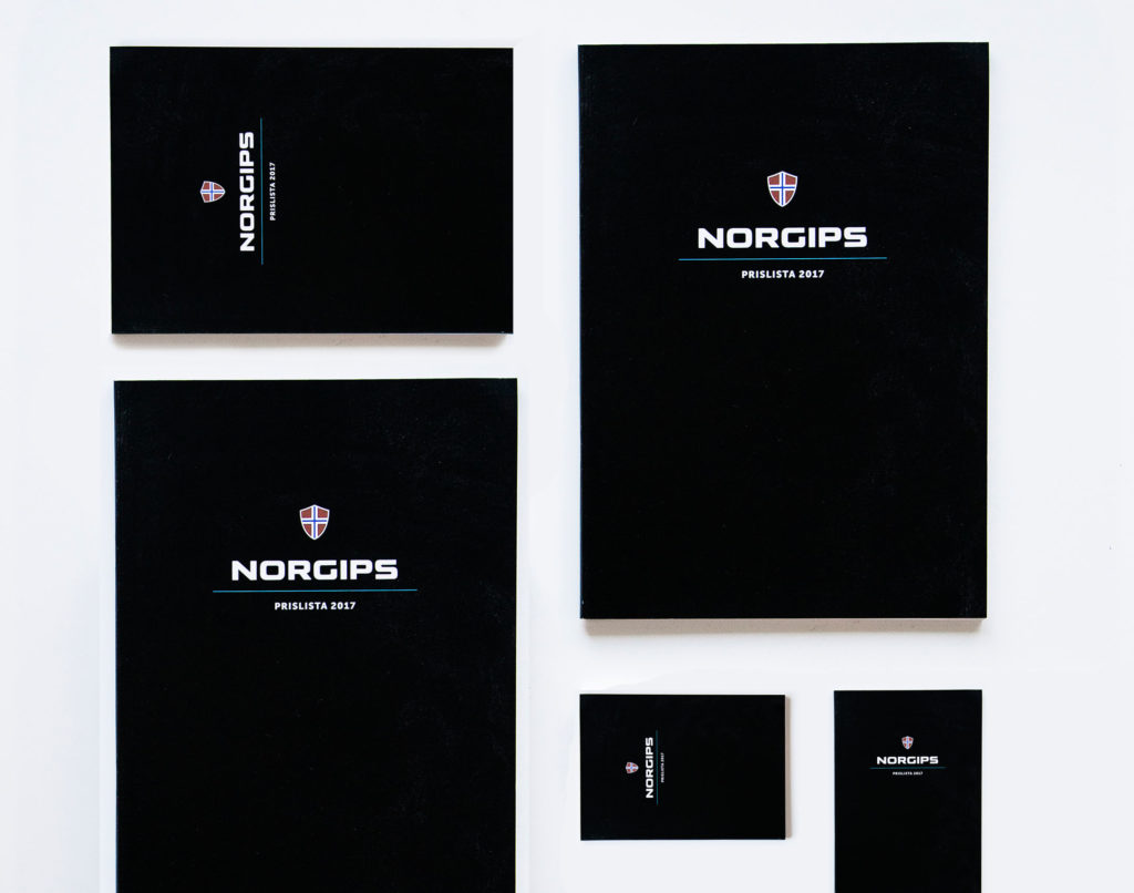 Norgrips